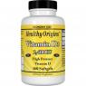 Healthy Origins Vitamin D3 2400 IU