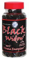 Hi-Tech Pharm Black Widow (90 капс)