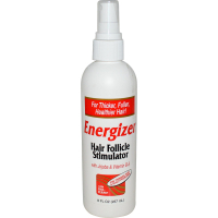 Hobe Labs Energizer Hair Follicle Stimulator (237 ml) - Стимулятор роста волос