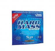 Inner Armour Hard Mass Gainer (2270гр)
