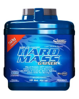 Inner Armour Hard Mass Gainer в контейнере (6,8 кг)