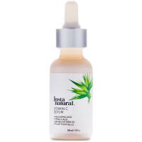 InstaNatural Vitamin C Serum (30 мл) - Сыворотка витамина С