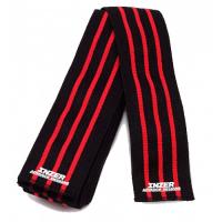Бинты коленные Inzer Z Knee Wraps (2 метра)