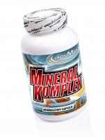 IronMaxx Mineral Komplex (130 капс)