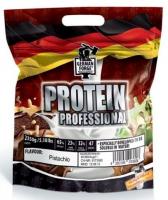 IronMaxx Protein Professional (2350 гр)