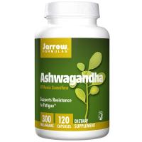 Jarrow Formulas Ashwagandha