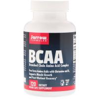 Jarrow Formulas BCAA