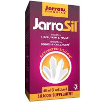 Jarrow Formulas JarroSil (60 ml) - Активированный кремний