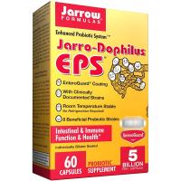 Jarrow Formulas Jarrow-Dophilus EPS