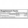 Jarrow Formulas Pantothenic Acid B5 500 mg - Пантотеновая кислота