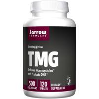 Jarrow Formulas TMG - Триметилглицин