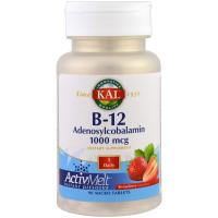 KAL B-12 Adenosylcobalamin