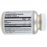 KAL Magnesium Glycinate 400