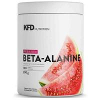 KFD Beta-Alanine Premium (300 гр)