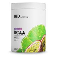 KFD Premium BCAA (400 гр)
