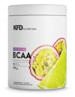 KFD Premium BCAA+ (350 гр)