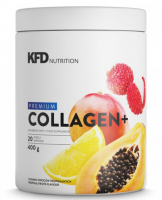 KFD Premium Collagen Plus (400 гр)