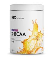 KFD X-BCAA (500 гр)
