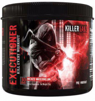 Killer Labz Executioner (255 гр)