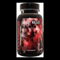 Killer Labz Fat Exterminator (45 капс)