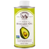 La Tourangelle Delicate Avocado Oil (500 ml) - Масло авокадо