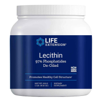 Life Extension Lecithin (454 гр)