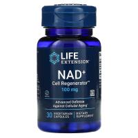 Life Extension NAD+ Cell Regenerator
