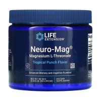 Life Extension Neuro-Mag (93,35 гр)