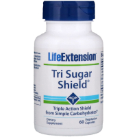 Life Extension Tri Sugar Shield
