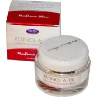 Life-flo Retinol A 1% Advanced Revitalization Cream (50 ml) - Улучшенный восстанавливающий крем