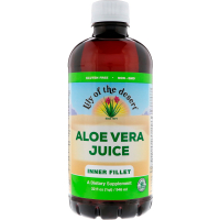 Lily of the Desert Aloe Vera Juice (946 мл)