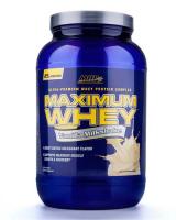 MHP Maximum Whey (908 гр)