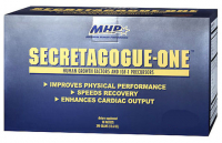 MHP Secretagogue One (30 пак)