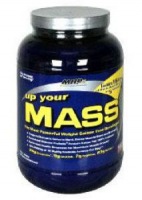 MHP Up Your Mass (908 гр)