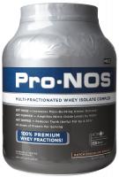 MRI Pro-NOS (1362 гр)
