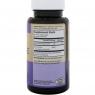 MRM Acetyl L-Carnitine 500 mg