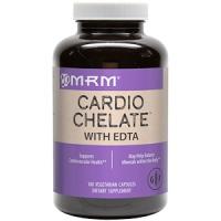 MRM Cardio Chelate