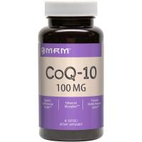 MRM CoQ-10 100 mg