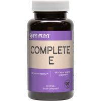 MRM Complete E