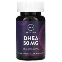 MRM DHEA 50 mg