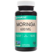 MRM Moringa 600 mg