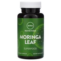MRM Moringa 600 mg - Моринга