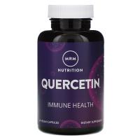 MRM Quercetin 500 mg - Кверцетин