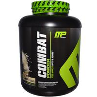 MusclePharm Combat (1.81 кг)