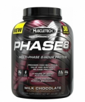 MuscleTech Phase 8 Performance Series (2 кг)
