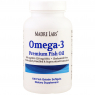 California Gold Nutrition Omega-3 Premium Fish Oil