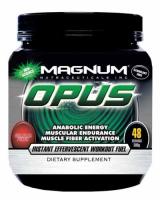 Magnum Opus (386 гр)