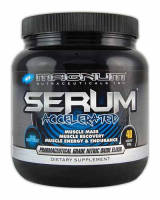 Magnum Serum Accelerated (720 гр)