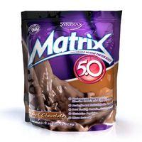 Syntrax Matrix 5.0 (2.27 кг)
