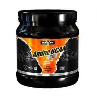 Maxler Amino ВСАА 4200